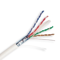 f2b61da99a0853f_amp_category_6_utp_cable,_4-pair,_23awg,_solid,_cm,_305m,_blue.jpg